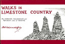 Walks in Limestone Country ebook