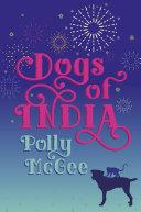 Dogs of India Pdf/ePub eBook