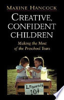 Creative  Confident Children