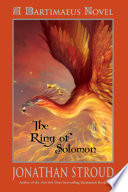 The Ring of Solomon image