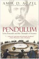 Pdf Pendulum Telecharger