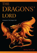 Pdf THE DRAGONS' LORD Telecharger