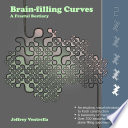Brainfilling Curves - A Fractal Bestiary