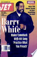 Jan 9, 1995