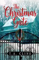 The Christmas Gate