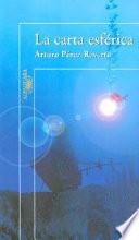 La Carta Esferica (the Nautical Chart )