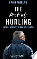 The Art Of Michael Whelan [Pdf/ePub] eBook