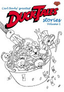 Greatest Ducktales Stories