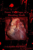 From The Pages of a Bleeding Heart