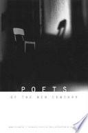 Poets of the New Century