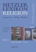Theologie und Aufklärung.
