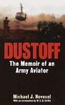 Dustoff