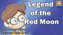 Legend of the Red Moon