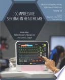Compressive Sensing in Healthcare