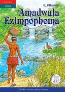 Books - Amadwala Ezimpophoma | ISBN 9780195707038