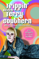 Trippin' with Terry Southern