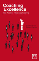 Coaching excellence