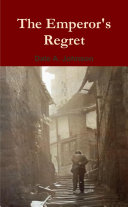 The Emperor's Regret and other Short Stories
