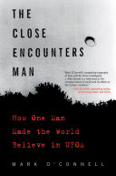 The Close Encounters Man Pdf/ePub eBook