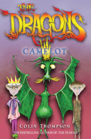 The Dragons 1  Camelot