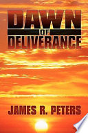 Dawn of Deliverance