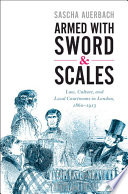 Armed with Swords   Scales