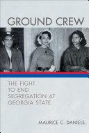 Ground Crew