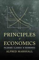 Principles of Economics Pdf/ePub eBook