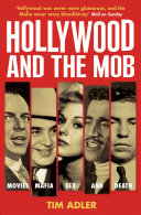 Pdf Hollywood and the Mob Telecharger