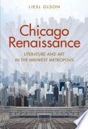 Chicago Renaissance