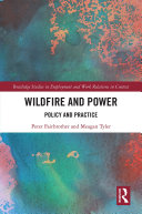 Pdf Wildfire and Power