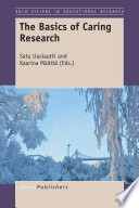 The Basics of Caring Research