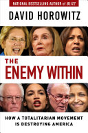 The Enemy Within Pdf/ePub eBook
