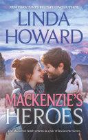 Pdf Mackenzie's Heroes Telecharger