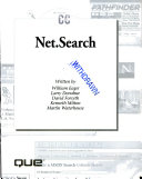 Net search