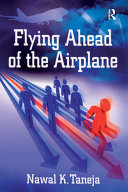 Pdf Flying Ahead of the Airplane Telecharger