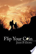 Flip Your Coin
