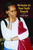 Britain Is Not Soft Touch Pdf/ePub eBook