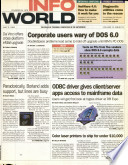3 Maj 1993