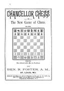 Chancellor Chess