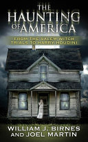 The Haunting of America [Pdf/ePub] eBook
