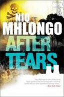 Books - After tears (Revised Ed) | ISBN 9780795704963