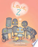 Love  Z