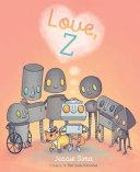 Pdf Love, Z Telecharger