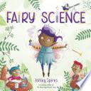 Fairy Science Book PDF
