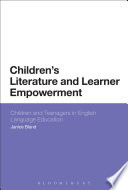 Children S Literature And Learner Empowerment Book PDF