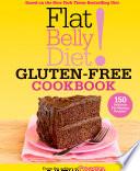 Flat Belly Diet  Gluten Free Cookbook