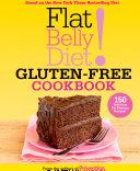 Flat Belly Diet! Gluten-Free Cookbook [Pdf/ePub] eBook