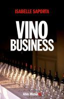 Vino business Pdf/ePub eBook