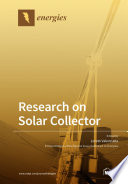 Research on Solar Collector